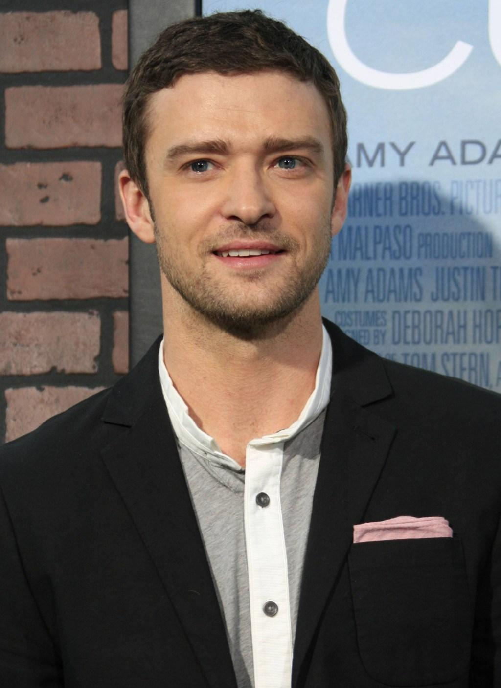 who much do you know about justin timberlake ?