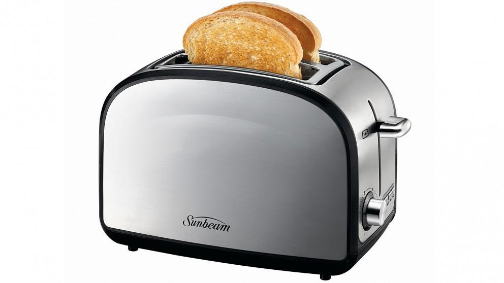 "which ""the toaster rivalry"" rival are you ?"