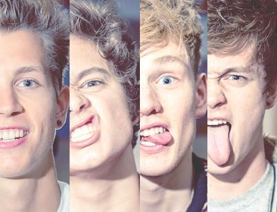 The Vamps Lyric Quiz