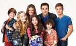 Which Girl Meets World character are you?