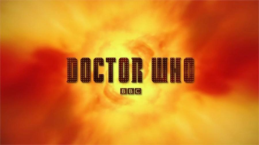 Doctor who: How much do you know