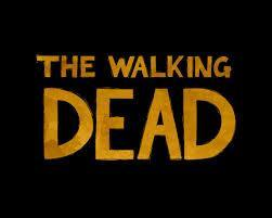 (Telltale) The Walking Dead Season 1