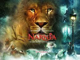 Which human in The Chronicles of Narnia are you most like?