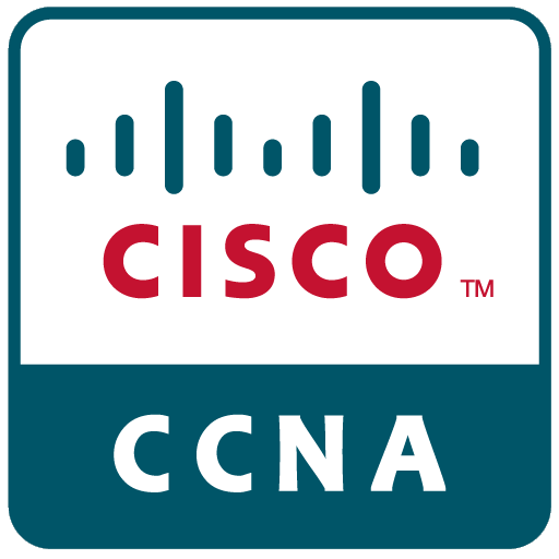 CCNA Final exam first 50