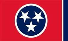 What Do You Know Learn About Tennessee