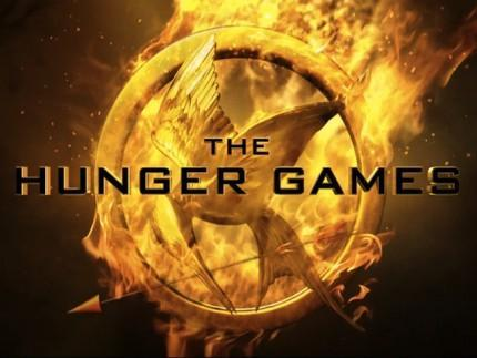 Which Hunger Games Character Are You? (1)