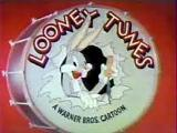What Looney Tunes Charcter are U?