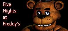 How well do you know five nights at freddy's?