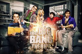 How much do you know about the show Big Bang Theory?