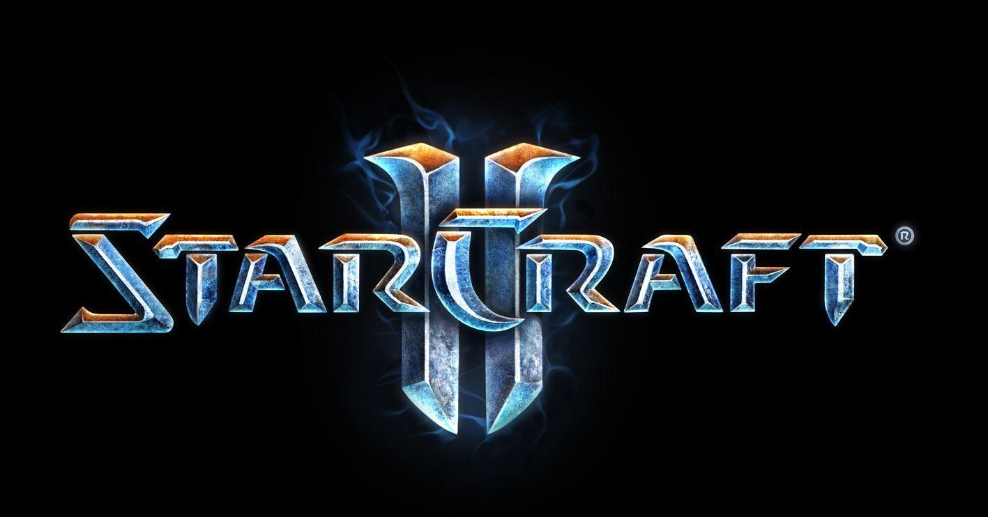 Which Starcraft 2 race are you?