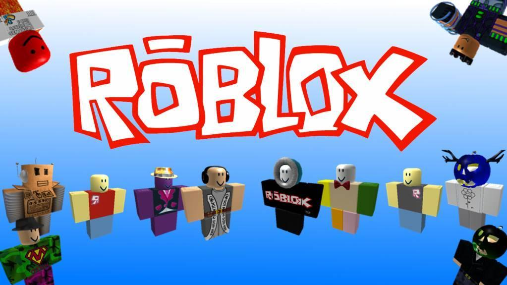 Are you a true robloxian?
