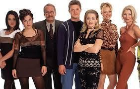 How much do you know about Sabrina the teenage witch?