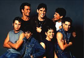 How Well Do You Know The Outsiders?