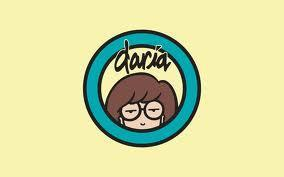 What character from Daria are you?