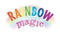 Which rainbow magic fairy are you?