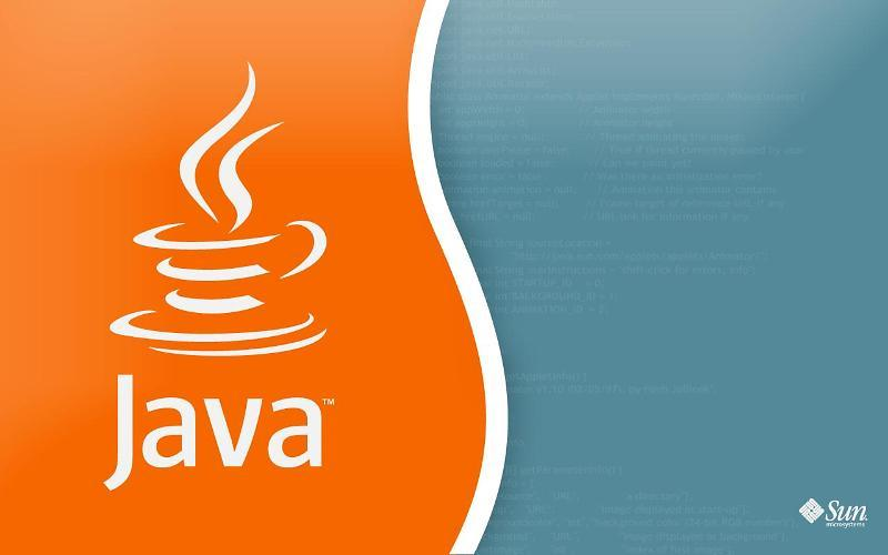 Java Mock Test 1