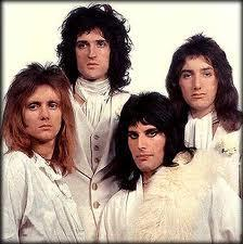 Which Queen Member Will You Marry?