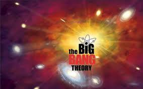 how well do u know the big bang theory? ????