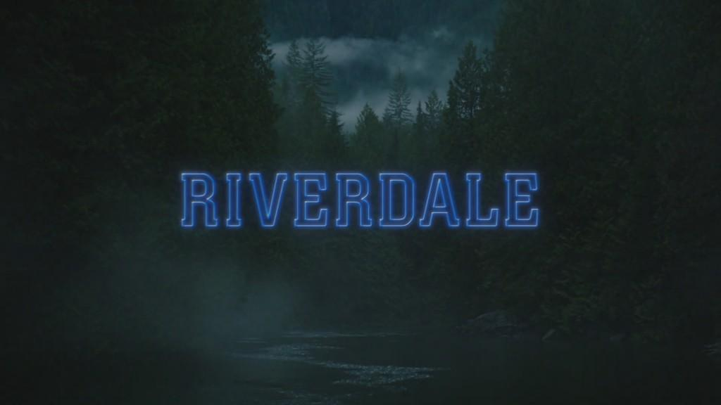 Which Riverdale character are you most like?