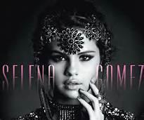 How well do you know Selena Gomez's songs ???