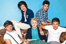 One Direction (7)