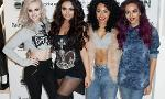 How well do you know little mix?