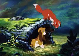 ARE YOU A THE FOX AND THE HOUND EXCPERT!!!