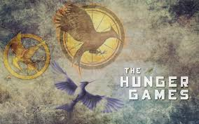 What the hunger games tributes think about you!:)