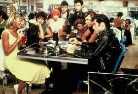 What Grease character are you?