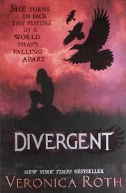 How well do you know divergent? (1)