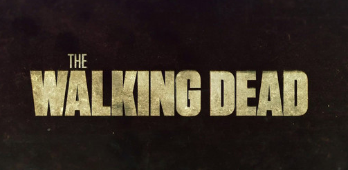 Which 'The Walking Dead' Character Are You?