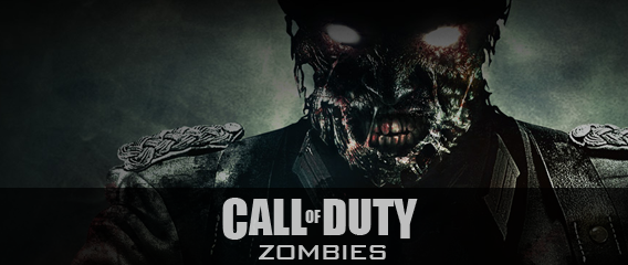 How much do you know about CoD Zombies? WaW through Bo3