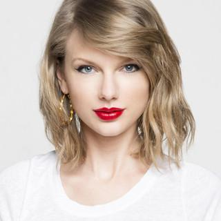 Song Lyrics Quiz: Taylor Swift
