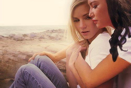 How much do you know Brittana (Glee)