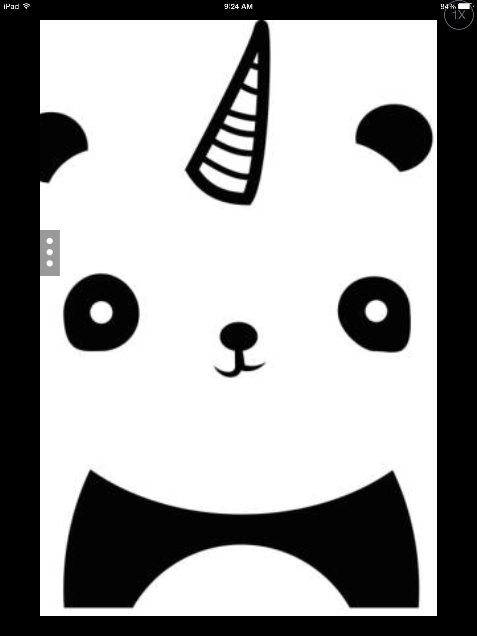 Do you love pandas or unicorn best?