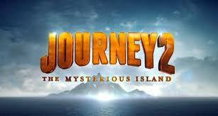 How well would you fare on the Mysterious Island?