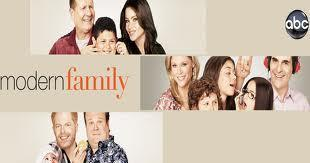 How well do you know your Modern Family?