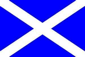 What do you know about Scotland?