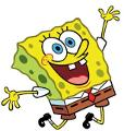 What spongebob squarepants character are you most like?