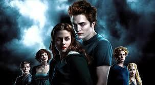 How well do you know the Twilight Saga Books?