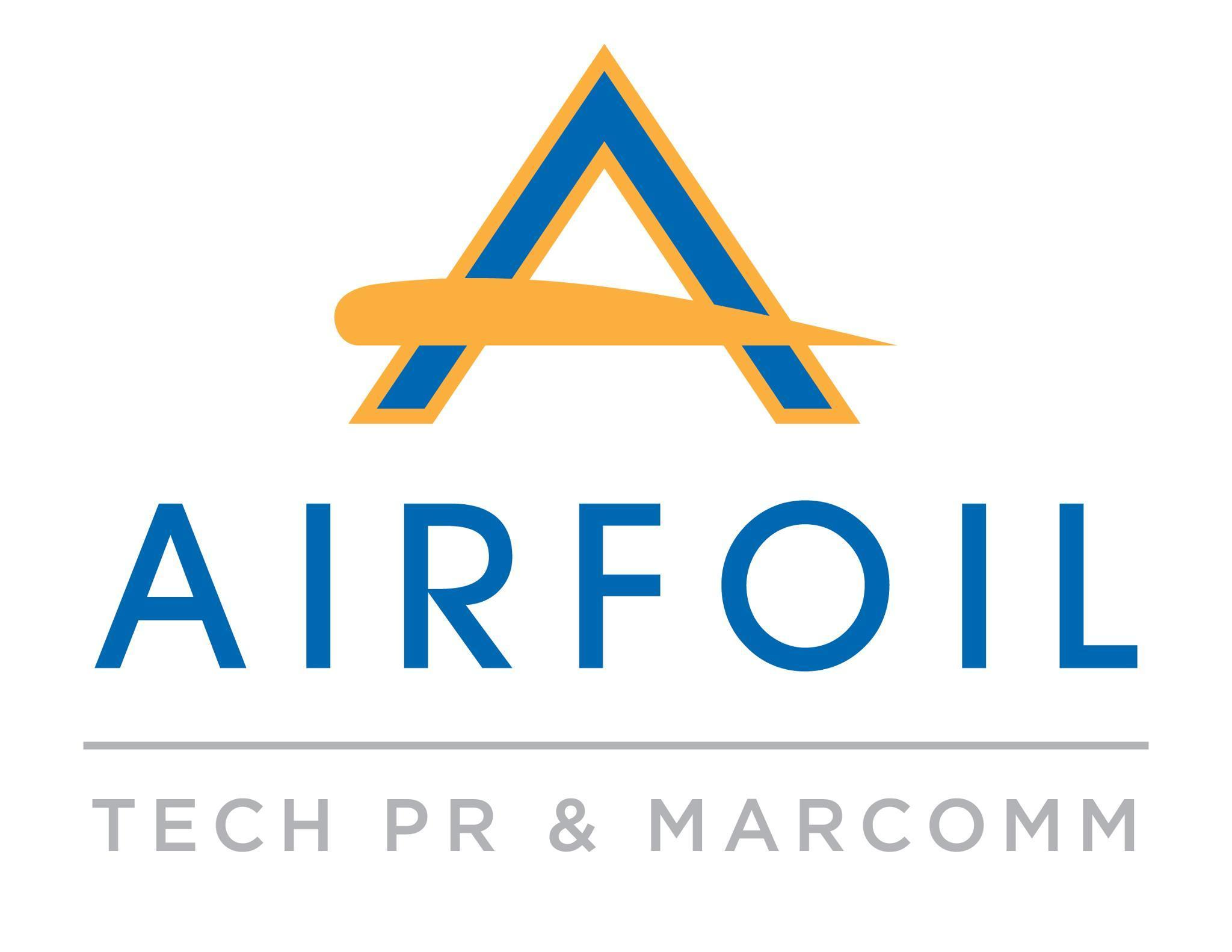 Which of Airfoil's Multiple Personalities are you?