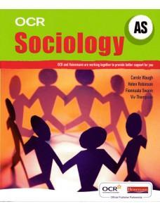 Sociology Research