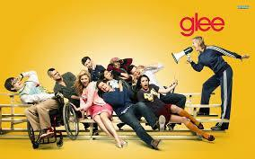 which glee characters are you most like?(edited!)