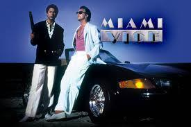 Which Miami Vice character are you?