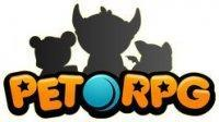 What PetRPG pet are you?:
