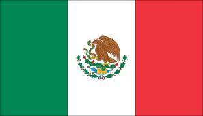 are you a mexican or a true american