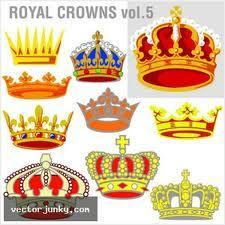 Which jewel would be in your crown?