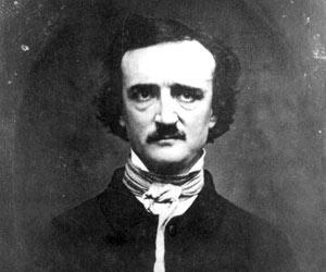 American Romanticism and Edgar Allan Poe Quiz