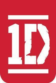 Are you a directioner
