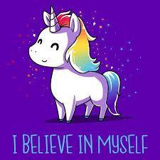 are you a unicorn lover, or hater?